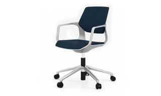 Moderner bequemer Executive Office Chair (FILO 3)